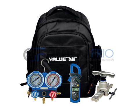 Value VTB-8C