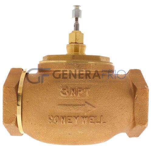 Honeywell V5011F1113